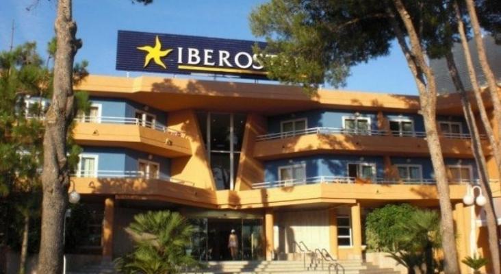Iberostar busca Subdirector/a del hotel para Fuerteventura