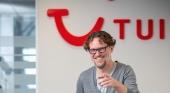 Marek Andryszak, CEO de TUI Deutschland