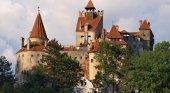 Cierra sus puertas el Castillo del Conde Drácula
