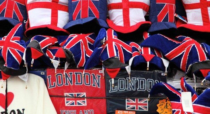 El turista británico se ve obligado a reducir la estancia de sus vacaciones