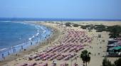 Los obstáculos para renovar la Costa Canaria