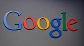 Google confirma en Berlín que no se convertirá en una Agencia de Viajes Online