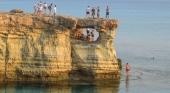 Chipre abrirá sus fronteras sin ninguna restricción a turistas vacunados el 10 de mayo