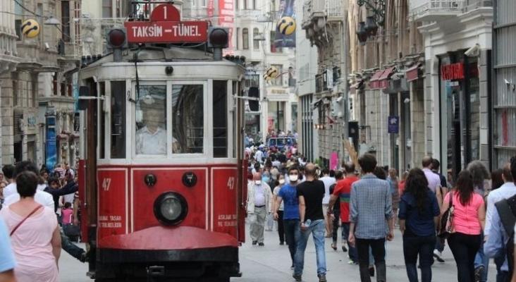 Turquía endurece restricciones por el Covid, pero no las aplica a los turistas