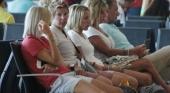 México se prepara para la llegada de turistas europeos en verano | Foto lucesdelsiglo.com
