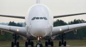 Más capacidad en el A380