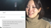 Airbnb expulsa a una anfitriona por racista