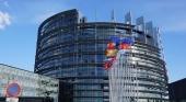 Disputa entre en Parlamento y el Consejo de la UE por el certificado de viajes Covid 19
