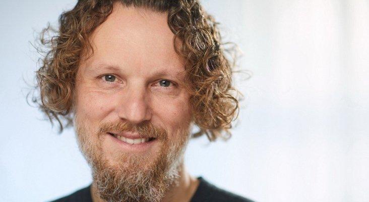 Andryszak Marek, nuevo CEO de TUI Deutschland