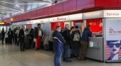 Los grandes TT.OO. temen ser arrastrados por el caos de Air Berlin