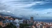 Alua Hotels & Resorts adquiere su primer hotel en Tenerife