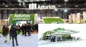 Asturias confirma su asistencia a FITUR: destino de aventuras y ecoturismo