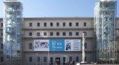 Museo Reina Sofía, 8º puesto en el ranking europeo y 18º mundial