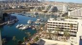Israel financiará los vuelos internacionales hacia el núcleo turístico de Eilat