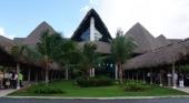 Aeropuerto Internacional de Punta Cana (PUJ) | Foto wikipedia.org