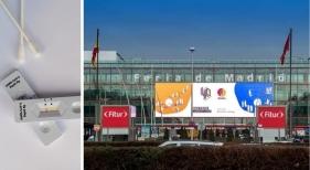 FITUR pedirá pruebas COVID negativas a los asistentes profesionales | IFEMA