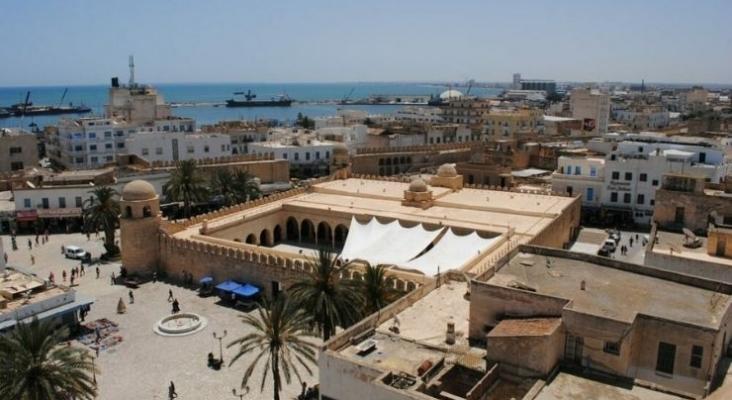 Túnez elimina la cuarentena a los viajeros vacunados | Unsplash