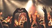 Andorra celebra este verano la I edición del Andorra Music Mountain