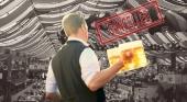 Alemania se queda por segundo año consecutivo sin su Oktoberfest