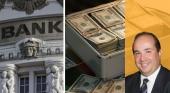El KIT de Banco. La documentación necesaria para pedir un préstamo en un negocio turístico