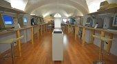 Cáceres, el hogar del primer museo Apple de España