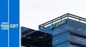 GBT (American Express) quiere comprar la división de viajes de negocios de Expedia | Foto TecnoHotel