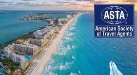 Agencias de viaje de EE.UU. prevén un repunte en la llegada de turistas a México