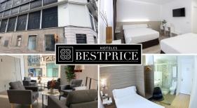 BestPrice inaugura en Girona su cuarto hotel  | Fotos de hotelesbestprice.com