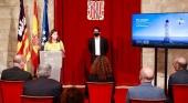 Baleares lanza un 'bono turístico' para que los residentes viajen entre islas