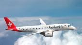 Helvetic Airways volará a Mallorca este verano desde Berna y Zúrich (Suiza) | Helvetic.com