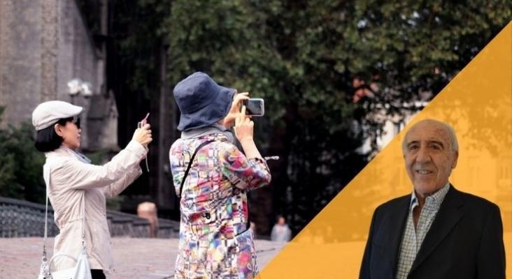 Este verano vendrán menos turistas, pero gastarán más