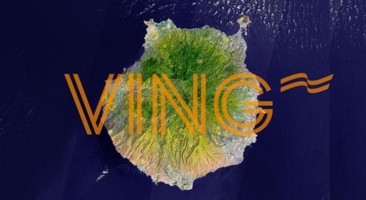 El touroperador sueco Ving elige Gran Canaria para arrancar la temporada de verano