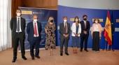 ENAIRE convoca subvenciones para la inserción laboral de personas con discapacidad