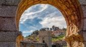 Franceses crearán parque temático de la historia de España