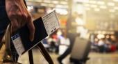 España comunica a Bruselas que aplicará un impuesto a los billetes de avión