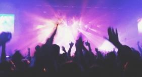 Las discotecas de Ibiza quieren realizar una prueba piloto entre el 15 y 30 de junio
