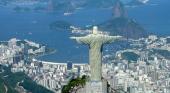 La OCDE prevé un boom turístico en varios paises emergentes