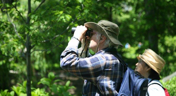 El turismo ecológico, una de las mejores opciones para garantizar la sostenibilidad