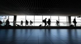 ¿Se podrá hacer turismo nacional tras el fin del estado de alarma?
