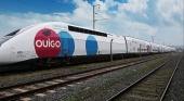 Renfe ya no estará sola en las vías de alta velocidad: Ouigo llega a España | Foto elperiodico.com