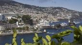 Las reservas a Portugal con Jet2 crecen un 600% tras conocerse la 'lista verde' de Reino Unido | Foto travelmole.com