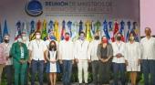 """La cumbre de la OMT en Dominicana, """"el campanazo de la recuperación del turismo en las Américas"""""""