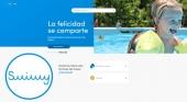 Swimmy, el Airbnb de las piscinas, podría despegar este verano