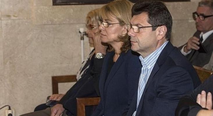 El presunto capo de la mafia rusa, Alexander Romanov pierde el hotel Mar i Pins en Mallorca