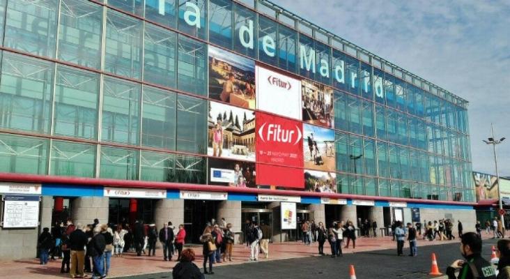 ¿Cuáles son las expectativas de las patronales y destinos turísticos para Fitur 2021?