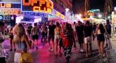 Sitges (Barcelona) acogerá un ensayo clínico para la puesta en marcha del ocio nocturno