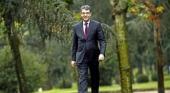 El turismo, aún fuera de la agenda del nuevo ministro Álvaro Nadal