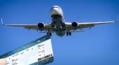 Las aerolíneas se oponen al impuesto que España quiere aplicar a los billetes