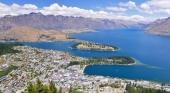 Nueva Zelanda, el destino revelación para este invierno entre los británicos