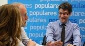 Se busca: ministro con experiencia internacional e idiomas